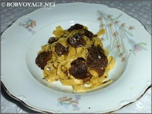קוצ'ינה הס 4 - cucina hess 4